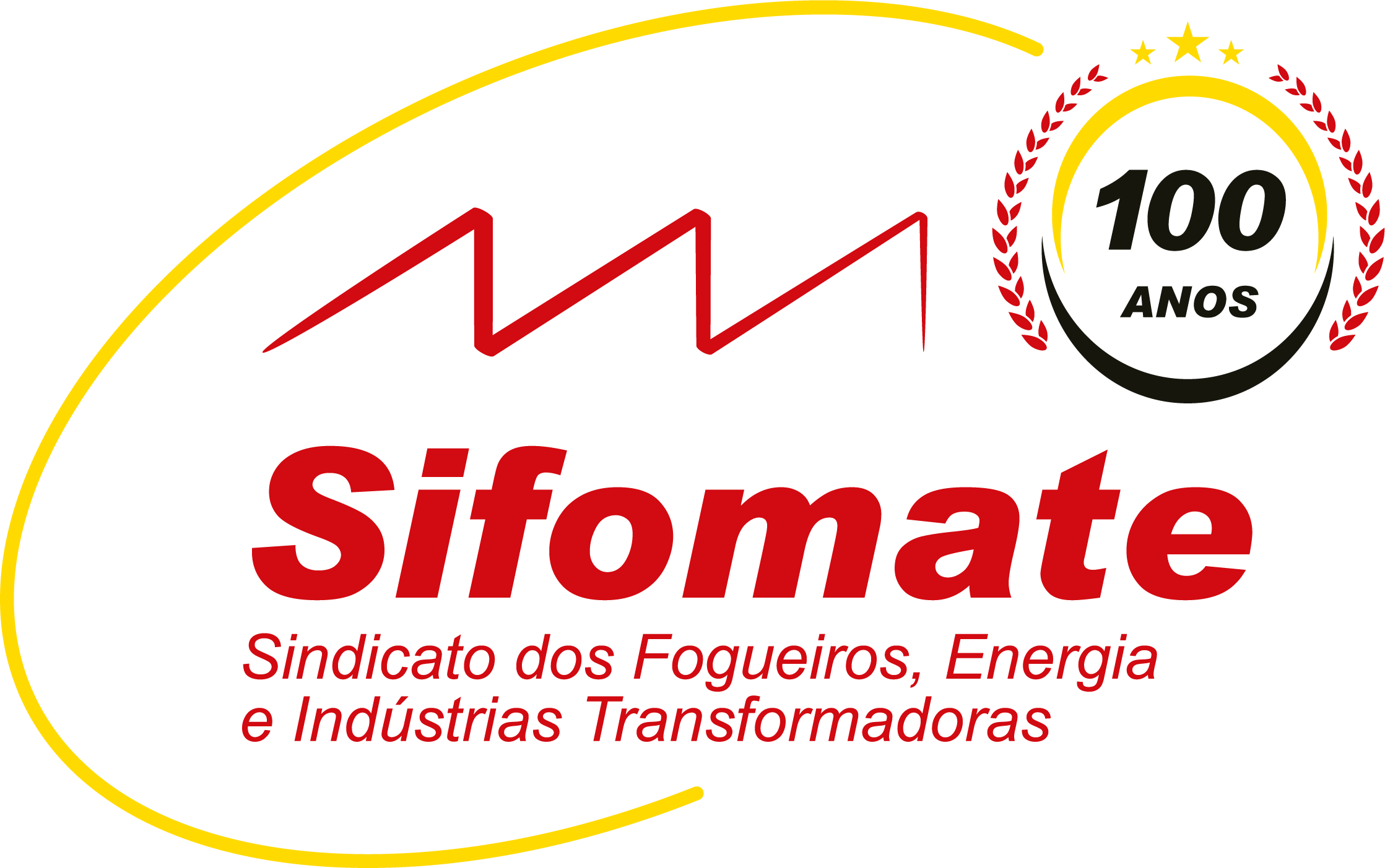 Sifomate